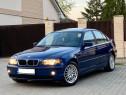 BMW Seria 3 318i E46 *FACE-LIFT*