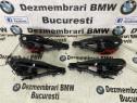 Maner exterior fata spate stanga dreapta BMW F20,F30,F31,F32