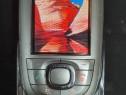 Siemens SL75 - 2005 - nu cit cartela