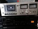 Schimb deck Sony TC-K1A