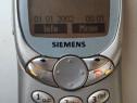 Siemens S45 - 2001 - liber