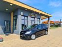 Ford c-max~an:2011~livrare gratuita/garantie/finantare