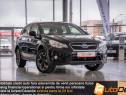 Subaru XV 2.0 Diesel AWD - Active