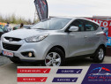 Hyundai ix35 1.7 crdi - livrare - rate fixe - garantie