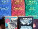 Carti in maghiara noi P. Howard - Rejto Jeno