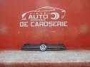 Grila radiator Volkswagen Golf 7 Sportsvan 510 2014-2017