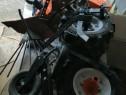 Accesorii motosapa-motocultor