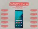 Samsung A40 Black 64GB DualSim Neverlok Stare Buna FullBox