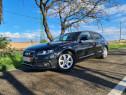 Audi A4 ~ 2010 ~ 2.0TDI 143CP < Euro 5 >
