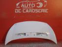 Capota motor Citroen Jumpy,Fiat Scudo,Peugeot 2007-2016