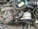 Motor VW T3 1.9 benzina , cod DF