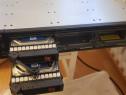 Server HP DL 380 G7, CPU 2 x Intel Xeon E5640 2.67GHz