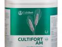 Fertilizant - Cultiform AM