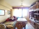 Apartament 4 camere Scolilor