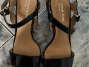 Sandale dama armani nr 37
