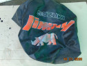 Husa roata rezerva Suzuki Jimny dezmembrez Samurai Vitara Ji
