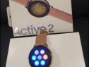 Ceas Samsung Galaxy Active 2