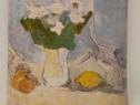 Album de arta pictura aurel nedel