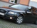 Audi A6 Avant - an 2008, 2.7 Tdi (Diesel)