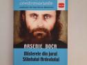 Carte Arsenie Boca. Misterele Sfantului Ardealului - Noua