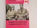 Carte Elena Lupescu o biografie care iese din comun - Noua