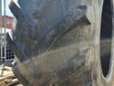 Anvelopă agricolă sh 650/75R38 marca Pirelli