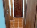 Apartament 2 camere, Strada Troienelor, zona Malu Rosu (L1)