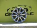 Janta Mazda 3 R18 7J ET50 9965227080 2013-2019