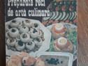 Preparate reci de arta culinara - Ion Radu / R2P1S