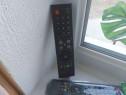 Telecomanda Universala Samsung noua neagra pentru TV