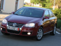 Vw Jetta  an 2007, 1.9 Tdi (Diesel)