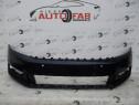 Bara fata VW Passat B7 2010-2014