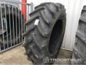 Anvelopa cauciuc tractor Goodyear, 620/70/42