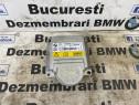 Calculator airbag ICM BMW seria 1 2 3 4 F20,F30,F31,F32,F33
