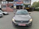 Volkswagen Passat b7 adus recent din Germania