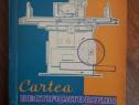 Cartea rectificatorului - G. S. Georgescu / R2P1S