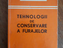 Tehnologii de conservare a furajelor - Gh. Baia / R2P1S