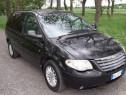 Chrysler Voyager 7 locuri
