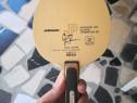 Lemn tenis de masa Donic Persson WC 89