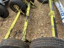 Punte remorca auto 1350 kg