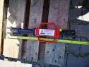 Întinzător ancoră laterala verticala tractor utilaje