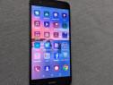 "HUAWEI P10 Lite Dualsim 32GB 4G Black 3gb 5.2"" 12megapixeli"