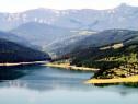 Teren Deschidere la Lac , Statiunea Durau , Izvorul Muntelui