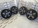 """Jante originale BMW Style 379 17"""" seria 1 2 3 F20,F21,F22"""