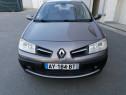 Renault Megane Rate prin TBI credit cu avans 0