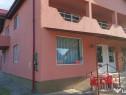 Dragsina – Casa 4 Camere – Spatiu Comercial Parter – Ter