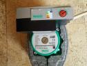 Pompa de circulatie wilo stratos eco - 25/1 - 3