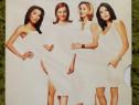 Desperate Housewives (Neveste Disperate) 6 DVD Primul sezon