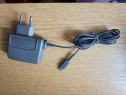 Incrcator joc Nintendo usg-002 original