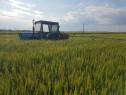 Tractor landini 5830